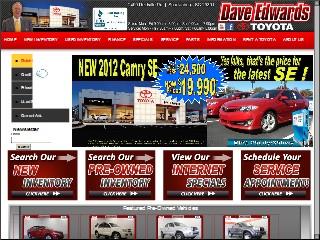 Nice South Carolina   Automotive, Motorcycle, Boat Dealers