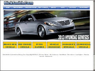 South Carolina   Automotive, Motorcycle, Boat Dealers
