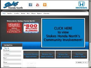 Superior South Carolina   Automotive, Motorcycle, Boat Dealers